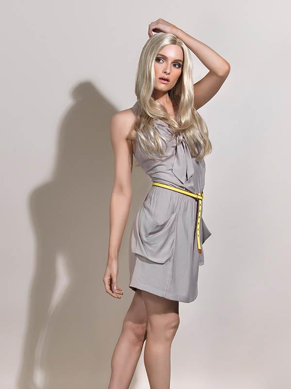http://www.invogueinc.com/images/model_mayhem/femme_fatale_1.jpg